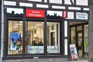 Toursimus auf neuen Wegen: Das Instagram-Profil für Göttingen
