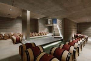 Das Weingut präsentiert den Masseto 2017 und den Zweitwein Massetino 2018