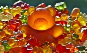 Zucker in Lebensmitteln verringern