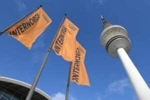Absage wegen Corona: INTERNORGA 2021 findet nicht in Präsenz statt