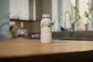 Coca-Cola Europa will ersten Prototyp einer Papierflasche testen