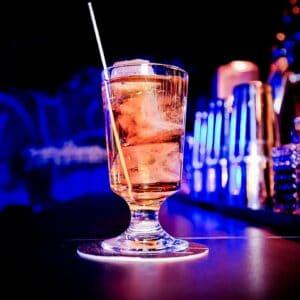 Drink Pawn Dot Com Bar