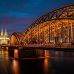 Tourismus in Köln: Starker Rückgang durch die Corona-Pandemie