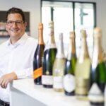 Henkell Freixenet mit 9 Millionen verkauften Flaschen in Österreich