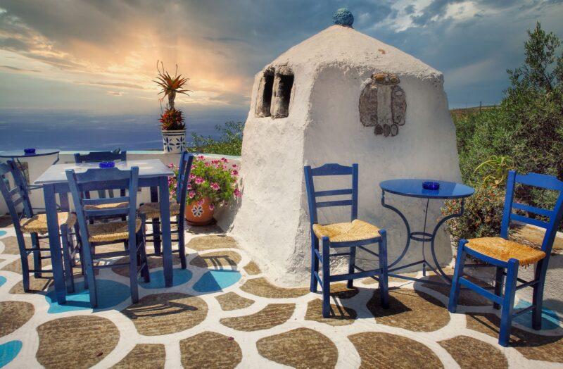 Die Top-Urlaubsziele 2021: Kreta erstmals auf Platz 1 ...