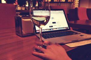 Ab März 2021 neue Online-Seminarreihe für WeinEntdecker