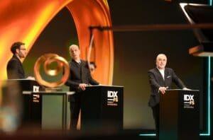 INTERNORGA Zukunftspreis: Geschäftsideen mit Zukunft
