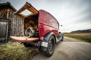 Motorworld Manufaktur Region Zürich bekommt Zuwachs