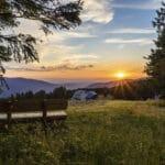 """Fotowettbewerb """"Lieblingsplätze im Hochschwarzwald"""""""