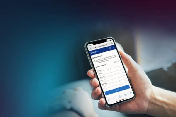 Hotelbird ermöglicht neuen Check-in Kanal auf Booking.com
