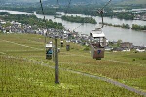 ruedesheim tourismus
