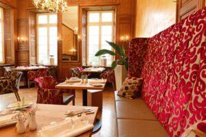 hotel restaurant schloss westerholt herten stuhlfabrik schnieder e1551877781669