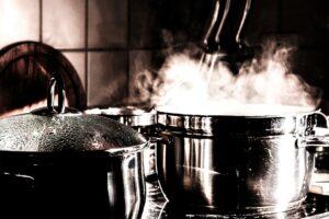 Wo kann ich Gastronomiebedarf günstig und zuverlässig kaufen?